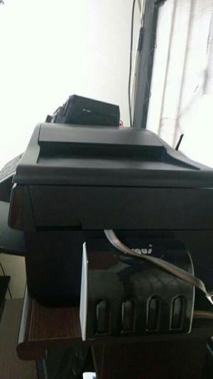 Impresora Epson Tx300f