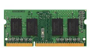 Memoria Ram Para Laptop Kingston 4 Gb Ddr3l / mhz / 1.35