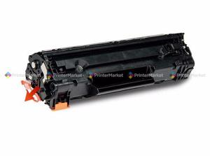 Toner Compatible Para Laser Hp Cf279a / M12 / M26