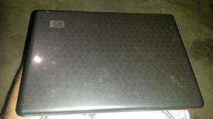 Vendo portatil HP para repuestos