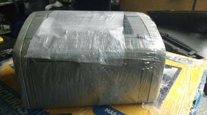 Venta de Impresora Epson Laserjet  Envío a Todo Destino