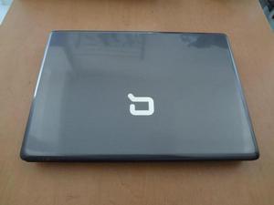 ¡¡¡¡el mejor portatil Compaq Presario V Para