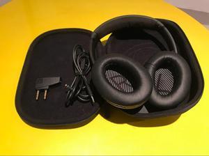 Audifonos Bose Quietconfort 25 Usados