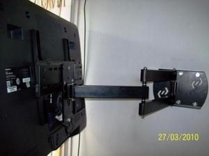 Fabribases todo en Bases para TV Plasma y LED y LCD