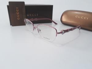 Monturas Gafas Gucci  Garantia Envio Gratis