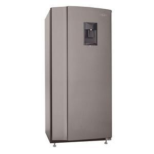 Refrigeración - Nevera Arezzo Haceb - F 248 L Ce 1p Da T