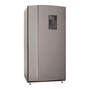 Refrigeración - Nevera Haceb Arezzo - F 219 L Ce 1p Da T