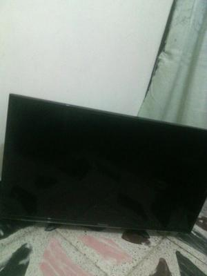 Se Vende Televisor Smar Tv para Repuesto