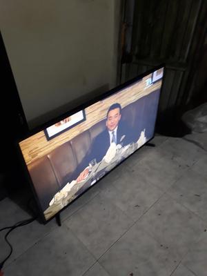 Smart Tv Samsung 48 Pulgadas Tdt Full Hd