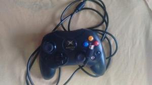 Control De Xbox Clásico Microsoft Corporation