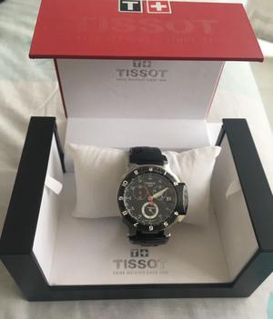Reloj Tissot 100 Original