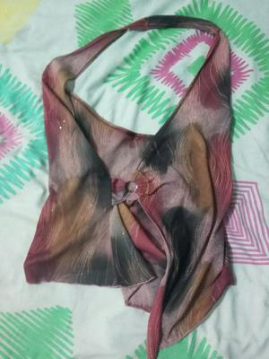 Venta Hermosa Blusa