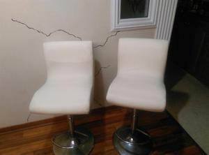 Sillas para barra americana silla de bar art deco for Sillas para barra americana