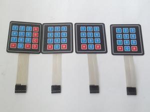 Electrónica componentes partes y repuestos