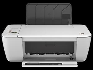 Impresora Todo en Uno Hp