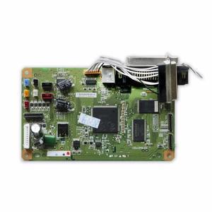 Placa Lógica Epson Lx 300 Plus