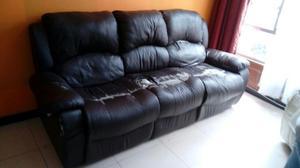 Vendo muebles clasicos para tapizar posot class - Tapizar cojines sofa ...