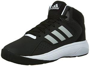 Zapatos adidas Cloudfoam Ilation Mid De Baloncesto