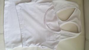 Blusas Bebe