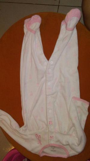 Pijamas Y Otros de Bebe