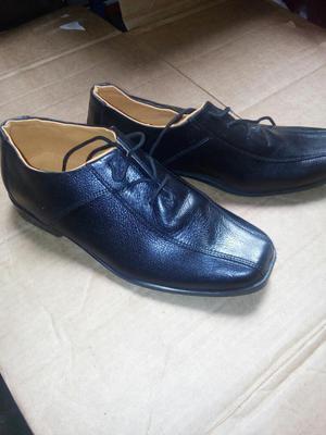 Vendo Zapatos para Nino