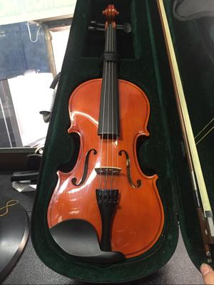 Violin 4/4 Mc Art