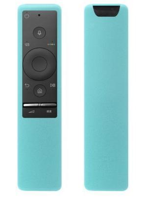 Funda Protectora Para Control Remoto Samsung Smart 4k Uhd Tv