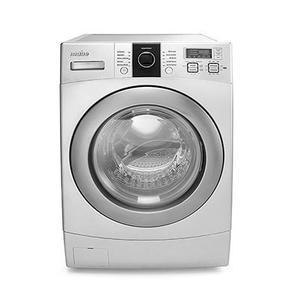 Lavadora Secadora 26 Libras Mabe Acu Teda Mabe