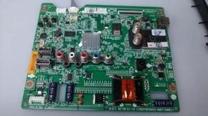 Main Board Tv Lg Modelo32ln520b