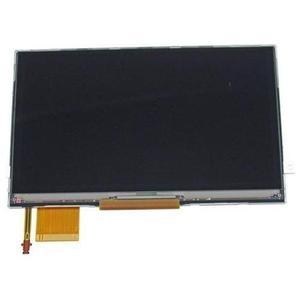 Pantalla Lcd Para Sony Psp  Serie De Sony - Sharp Y03