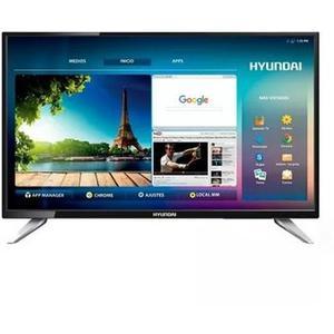 Televisor Hyundai 32 Smart Tv Hyledint2 Led