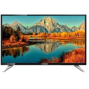 Televisor Hyundai 43 Smart Tv Hyled434int2 Led