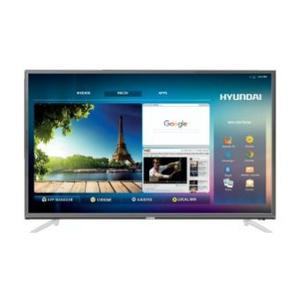 Televisor Hyundai 50 Led Tv Hyled50int2 Smart Tv Wifi Andro