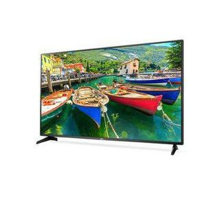 Televisor Lg Smart Tv Led 32 Pulgadas 32lh573