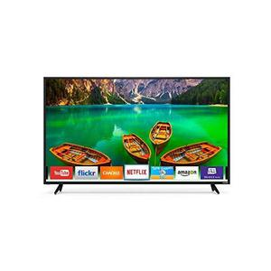 Vizio 55 \clase D-series - 4k Ultra Hd, Smart, Tv Led P, 1