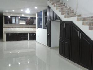 Cocinas integrales en rh y madera con marmol o acero y for Cocinas barranquilla