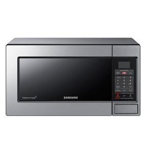 Microondas Samsung - Horno Microondas Samsung 0.8 Pc - A Tec