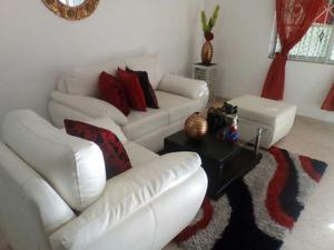 Muebles de sala posot class for Quien compra muebles usados