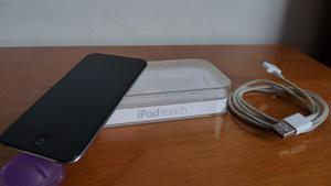 Apple Ipod 4 Generación