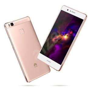 Celular Huawei P9 Lite Pink Rosa Smart Phone