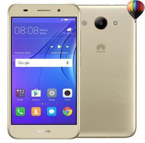 Celular Huawei Y5 Lite 4g Lte gb Camar. 8mp. 1año