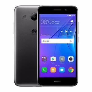 Celular Libre Huawei Y5 Lite  Cam 8mpx 8gb,+ Regalo,