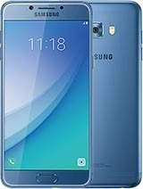 Celular Libre Samsung Galaxy C5 Pro 64gb mpx/16mpx 4g