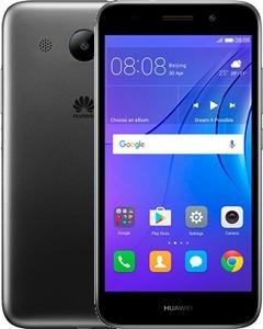 Huawei Y5 Lite mp, 1gb De Ram, 8gb, Techno Store