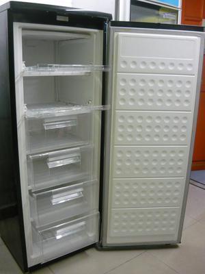 Vendo Congelador Wonder Como Nuevo