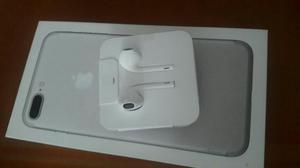 Audifonos para iPhone 7 Plus Originales