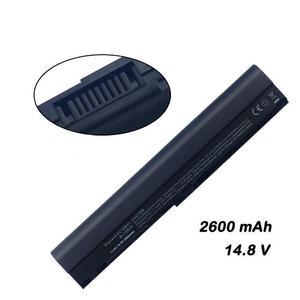 Bateria Acer Aspire Al12b32 Al12x32 Al12a31 Al12bv