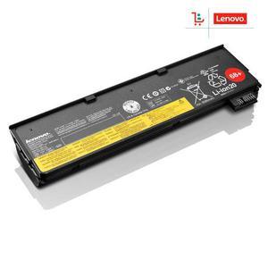 Bateria Thinkpad X240 T440 L Celdas Original
