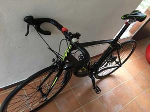 Bicicleta De Ruta Talla M