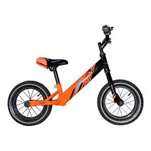 Bicicleta Gw Fist Bike Tipo Strider 2 Niveles Ajuste Sillin